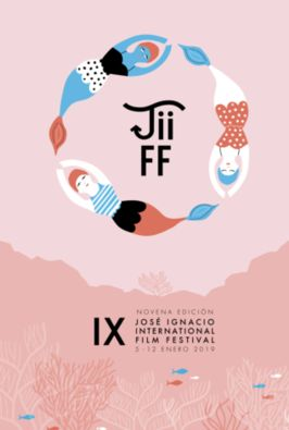 9º José Ignacio International Film Festival