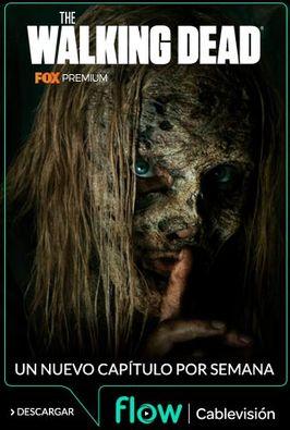 The Walking Dead – Temporada 9