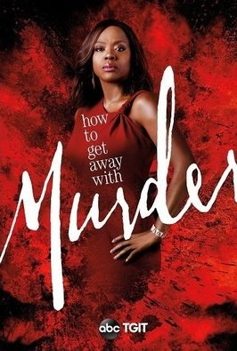 How to get away with murder - Temporada 5