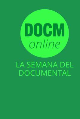 La Semana del Documental 2020