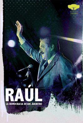 Raúl, la democracia desde adentro