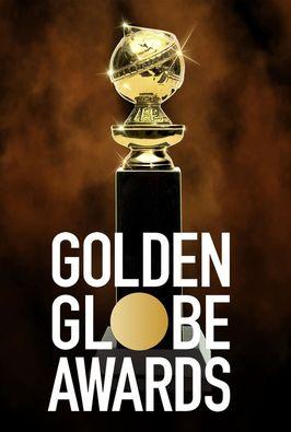 Especial nominadas Golden Globes