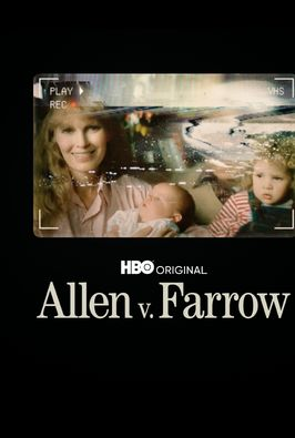 Allen vs. Farrow