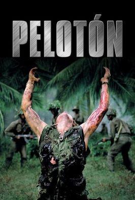 Pelotón