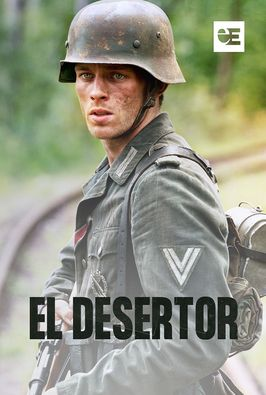 El desertor