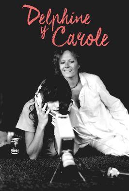 Delphine y Carole, insumisas