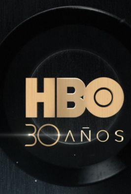 Especial 30 años HBO (Exclusivo clientes HBO)