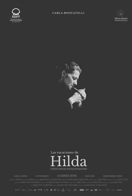 Las vacaciones de Hilda