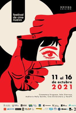 9º Festival de Cine Nuevo – DETOUR