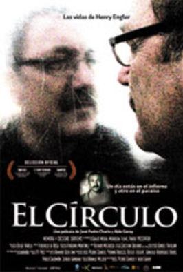 El círculo (2008)