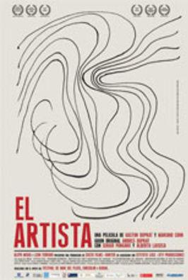 El artista (2008)