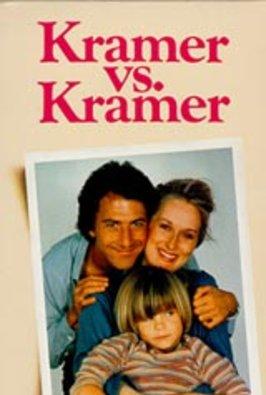 Kramer versus Kramer