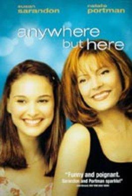 Cambio de vida (1999)