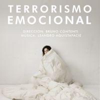 Terrorismo emocional
