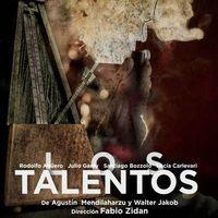 Los talentos