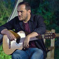 Todavía - Guitarra y voz
