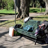 Proyecto Barrios: Prado