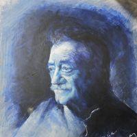 Colección de Mario Benedetti