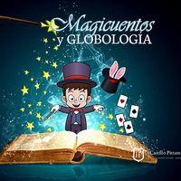 Magicuentos & Globología