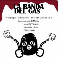 La banda del gas