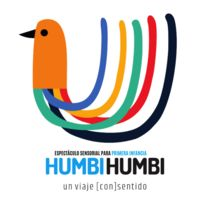 Humbi Humbi, un viaje [con]sentido
