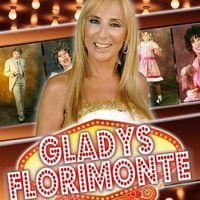 Simplemente Gladys