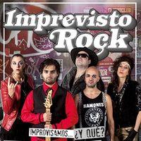 Imprevisto Rock