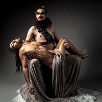 Cabaret Prometeus