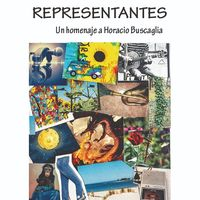 Representantes: un homenaje a Horacio Buscaglia