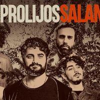Los Prolijos Salandrú
