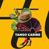 Tango Caribe
