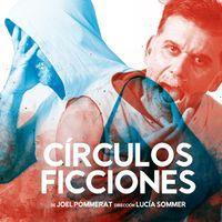 Círculos/ficciones