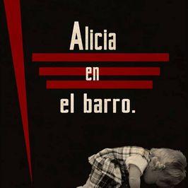 Alicia en el BarroLa Memoria