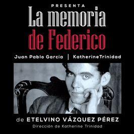 La memoria de Federico