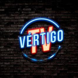 Vértigo TV