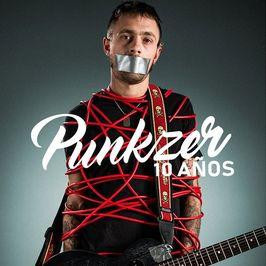 Punkzer 10 años