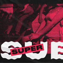 Super SUB vol. 1