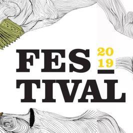 Festival Medio & Medio 2019