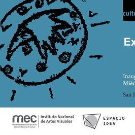 Exposición aniversario Taller Cebollatí