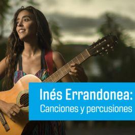 Inés Errandonea