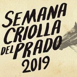 94ª Semana Criolla del Prado