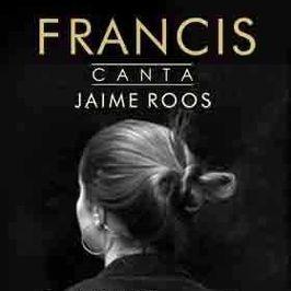 Francis Andreu