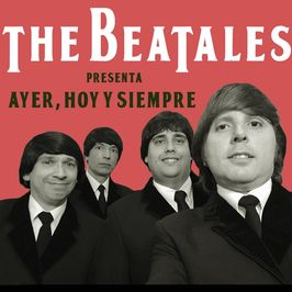 The Beatales