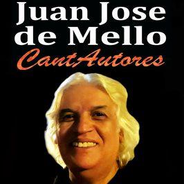 Juan José de Mello