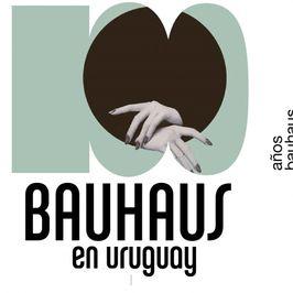 El mundo entero es una Bauhaus