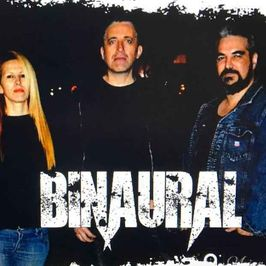 Binaural