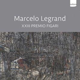 Exposición del XXIII Premio Figari