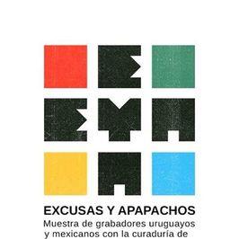 Excusas y apapachos