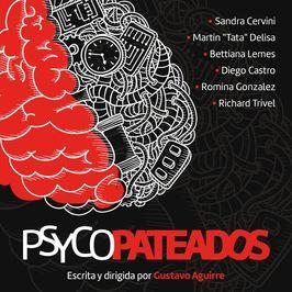 Psycopateados