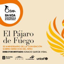Banda Sinfónica de Montevideo
